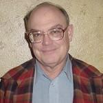 Steve Dresser