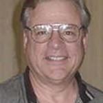 Ken Holden, SBC 66 Chairman