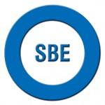 sbe_circle_logo