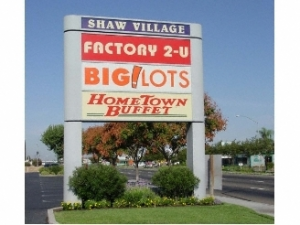 SBE HomeTownBuffet (1)