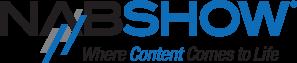 SBENABShow_Logo