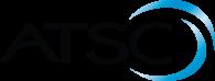 SBEATSC_Color_Logo