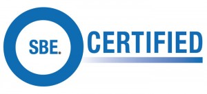 SBECertifiedLogo (1)