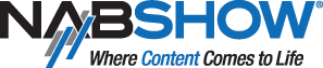 NABShow2016_Logo
