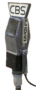 microphone44A -CBS modified