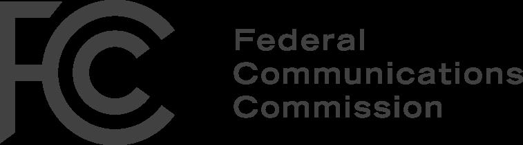 fcc-logo-wordmark-horizontal-stack_dark-gray