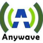 anywave_logo