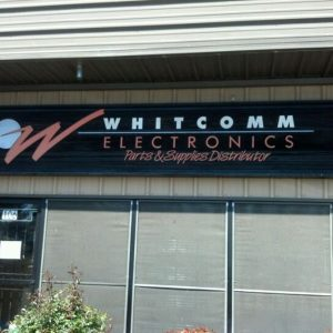 whitcomm-electronics-storefront1