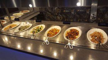 sbe-arirang-buffet2