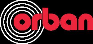 orban-logo